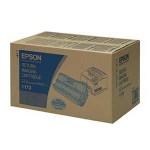 Toner EPSON S051173 BLACK - AL-M4000