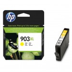TINTA HP T6M11AE NO.903XL YELLOW