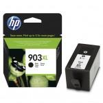 TINTA HP T6M15AE NO.903XL BLACK