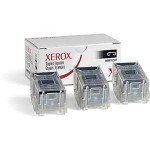 Staple Rrefills XEROX 008R12941 PHASER 5500