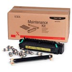Maintenance kit XEROX 108R00601 PHASER 4500