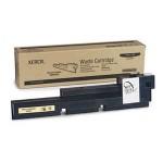 Waste tray Toner XEROX 106R01081 PHASER 7400