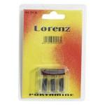 Mine za šestar pk3x5 Lorenz blister