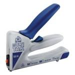 Stroj tapetarski+za kabele Multitak 53/14 Maestri 0114077 blister
