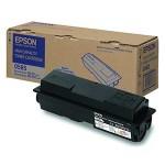 Toner EPSON S050585 BLACK - AL-M2300
