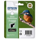 GLOSS OPTIMIZER Epson T1590 R2000