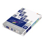 Papir LK Color Copy Coated sjajni 170g A4 pk250 Mondi
