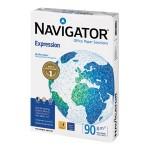 Papir ILK Navigator A3 90g InkJet pk500 Soporcel
