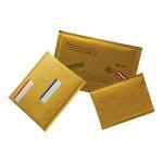 "Kuverte sa zračnim jastukom 14x23/12x21cm ""B"""