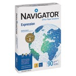 Papir ILK Navigator A4 90g InkJet pk500 Soporcel