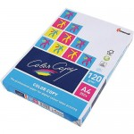 Papir LK Color Copy A4 120g pk250 Mondi
