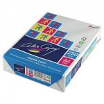 Papir LK Color Copy A4 250g pk125 Mondi