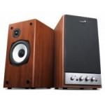 Zvučnici GENIUS SP-HF1250B