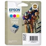 Epson T005011 STY900 - COLOR