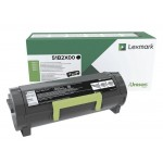 MS/MX 517/ 617 toner 20.000 str.