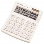 Kalkulator komercijalni 10mjesta bijeli