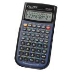 Kalkulator tehnički 12+2mjesta 526 funkcija Citizen SR-281N blister!!