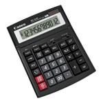 Kalkulator komercijalni 12mjesta Canon WS-1210T blister