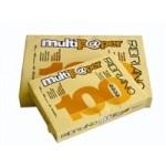 Papir Fabriano Multipapir A3/100G 500L 53229742