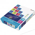 Papir LK Color Copy A4 100g pk500 Mondi