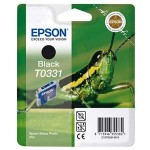 Epson T033140 SP950 - BLACK