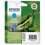 Epson T033240 SP950 - CYAN