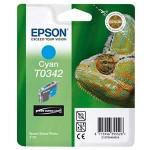 Epson T034240 STY2100 - CYAN