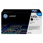 HP C9730A BLACK LJ5500 - 645A