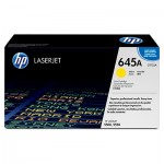 HP C9732A YELLOW LJ5500 - 645A