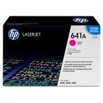 HP C9723A MAGENTA LJ4600 - 641A