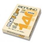 Papir Fabriano Multipapir A3/140G 250L 53429742