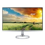 Acer H257Husmidpx LED Monitor WQHD