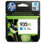 HP C2P24AE No.935XL - CYAN