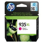 HP C2P25AE No.935XL - MAGENTA