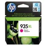 HP C2P25AE No.935XL - MAGENTA