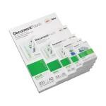 Folija za plastificiranje 75my A5 sjajna pk100 GBC