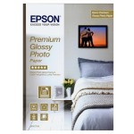 PAPIR EPSON SO42155 A4 PHOTO GLOSSY 255G.