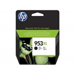 HP L0S70AE No.953XL - BLACK