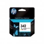 HP C9361EE No.342 - COLOR