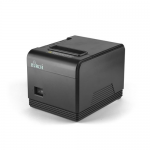 POS PRN BIRCH CP-Q3 80mm USB, Serial, Ethernet printer