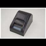 POS PRN MS META Termalni 58mm USB QR