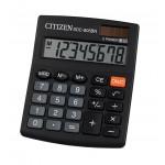 Kalkulator komercijalni 8mjesta Citizen SDC-805BN blister